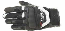 RST Urban Air 2 CE Gloves White